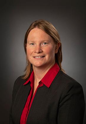 Beth Lunde