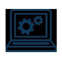 Computer Science icon