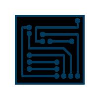 Electronics Technology icon