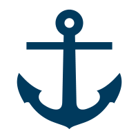 maritime technologies program icon