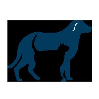 Veterinary Technology icon