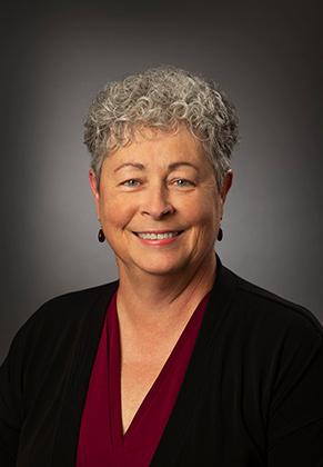 Phyllis Milloy