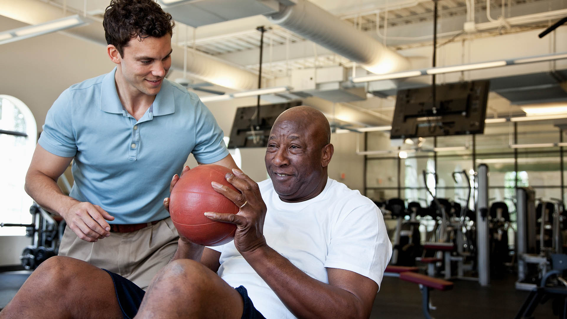 Physical Therapist Assistant - Associate Degree | Tidewater ...