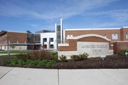 TCC Advanced Technology Center
