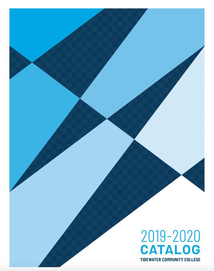 TCC Catalog 2019-20