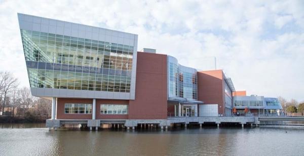 Virginia Beach Student Center