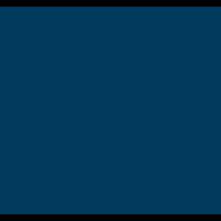 Short Term Program Icon