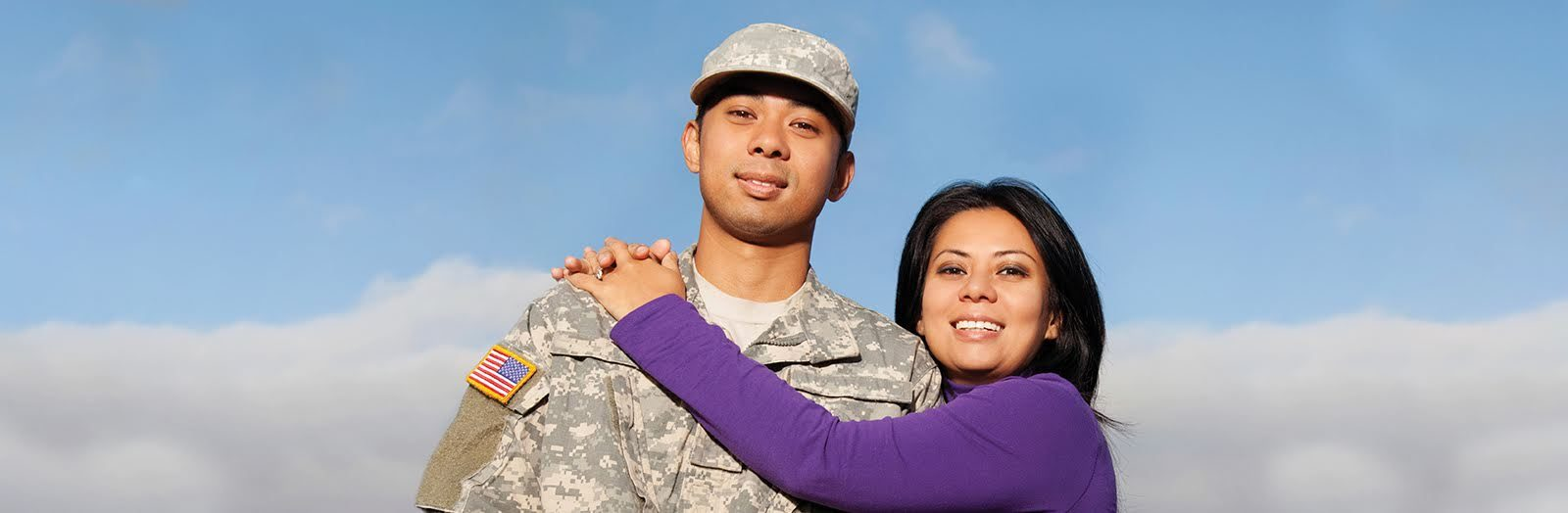 Military Tuition Assistance College
