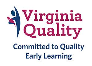 Virginia Quality Logo